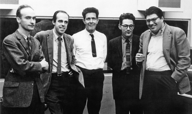 MJS johncage17_composers.jpg