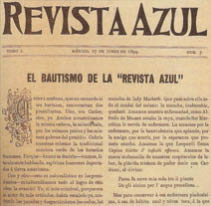 revista azul_opt