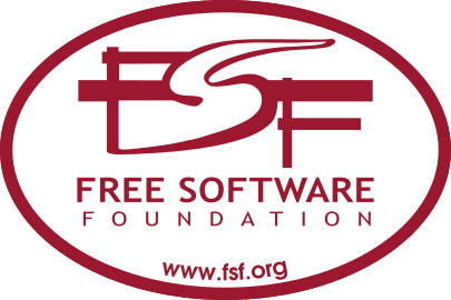 free_software_foundation.jpg