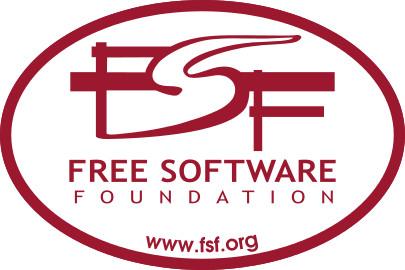 free_software_foundation.jpg